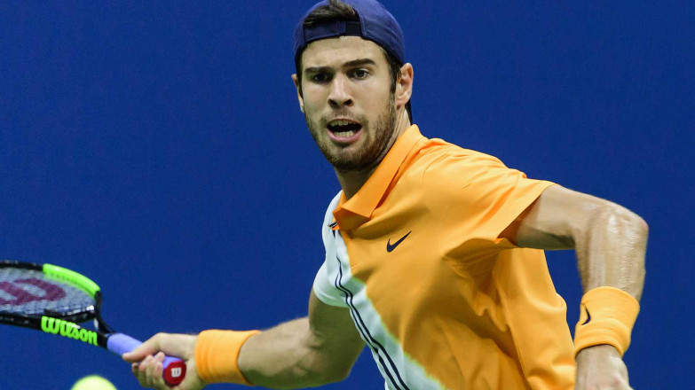 khachanov_moscow_2018_wednesday