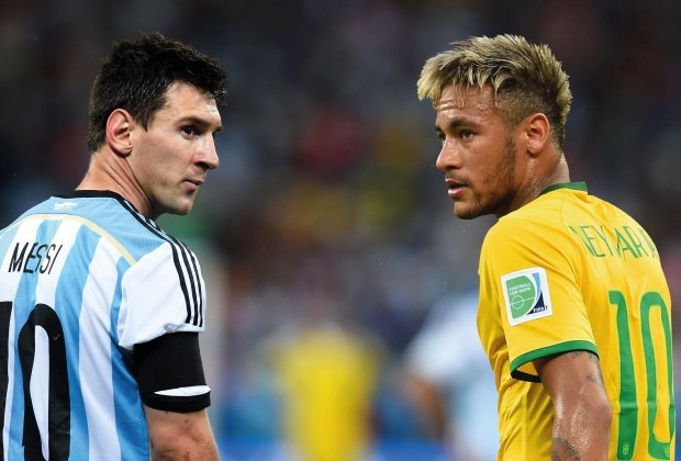 messi_and_neymar_national