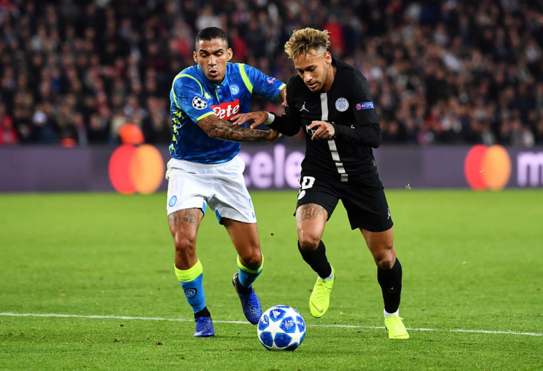 neymar_paris_saint_germain_vs_ssc_napoli_uefa_ci4yj876m31x