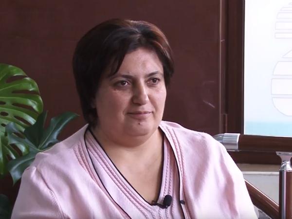 Photo of ՀՀ քաղաքացիներն իրենց գնահատականը տալիս են դատախազությանը՝ հիմնականում հայհոյանքի ձևաչափով