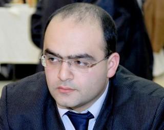 Վահե Դավթյան