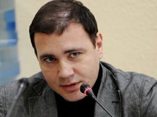 Դենիս Դվորնիկով