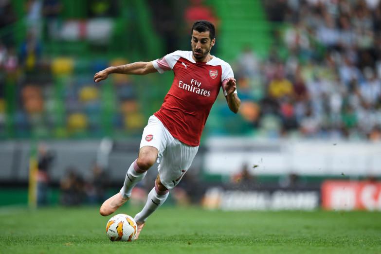 henrikh_mkhitaryan_sporting_cp_vs_arsenal_xmsjygy38fbx