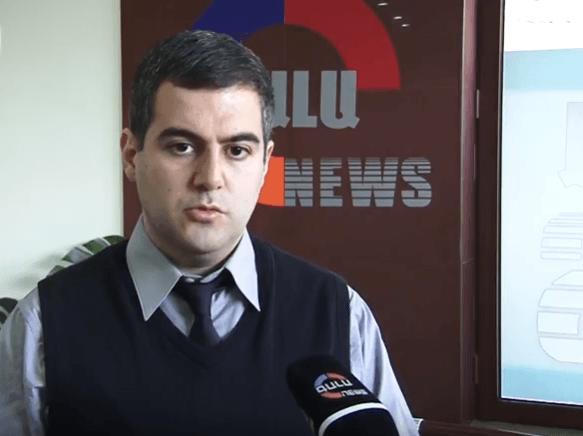Photo of Ինչ սպասել ԵԱՏՄ-ում Հայաստանի նախագահությունից