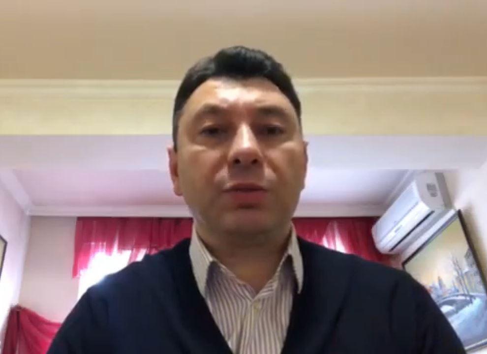 Photo of Երեկ պարզ դարձավ, որ Հայաստանը կորցնում է ՀԱՊԿ-ում գլխավոր քարտուղարի պաշտոնը. Էդուարդ Շարմազանով