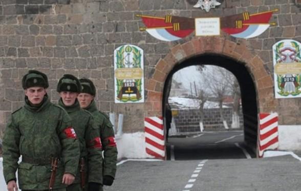 Photo of Հետխորհրդային Հայաստանի քաղաքականության հերթական զոհը