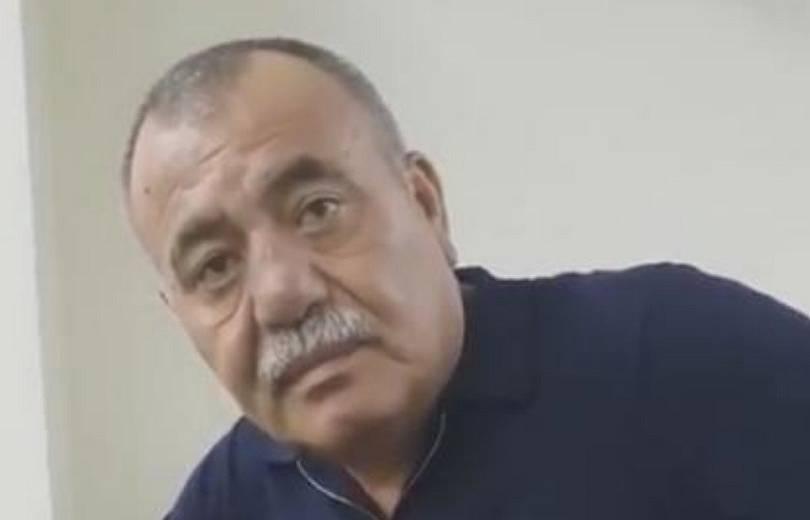 Photo of Манвел Григорян останется под стражей