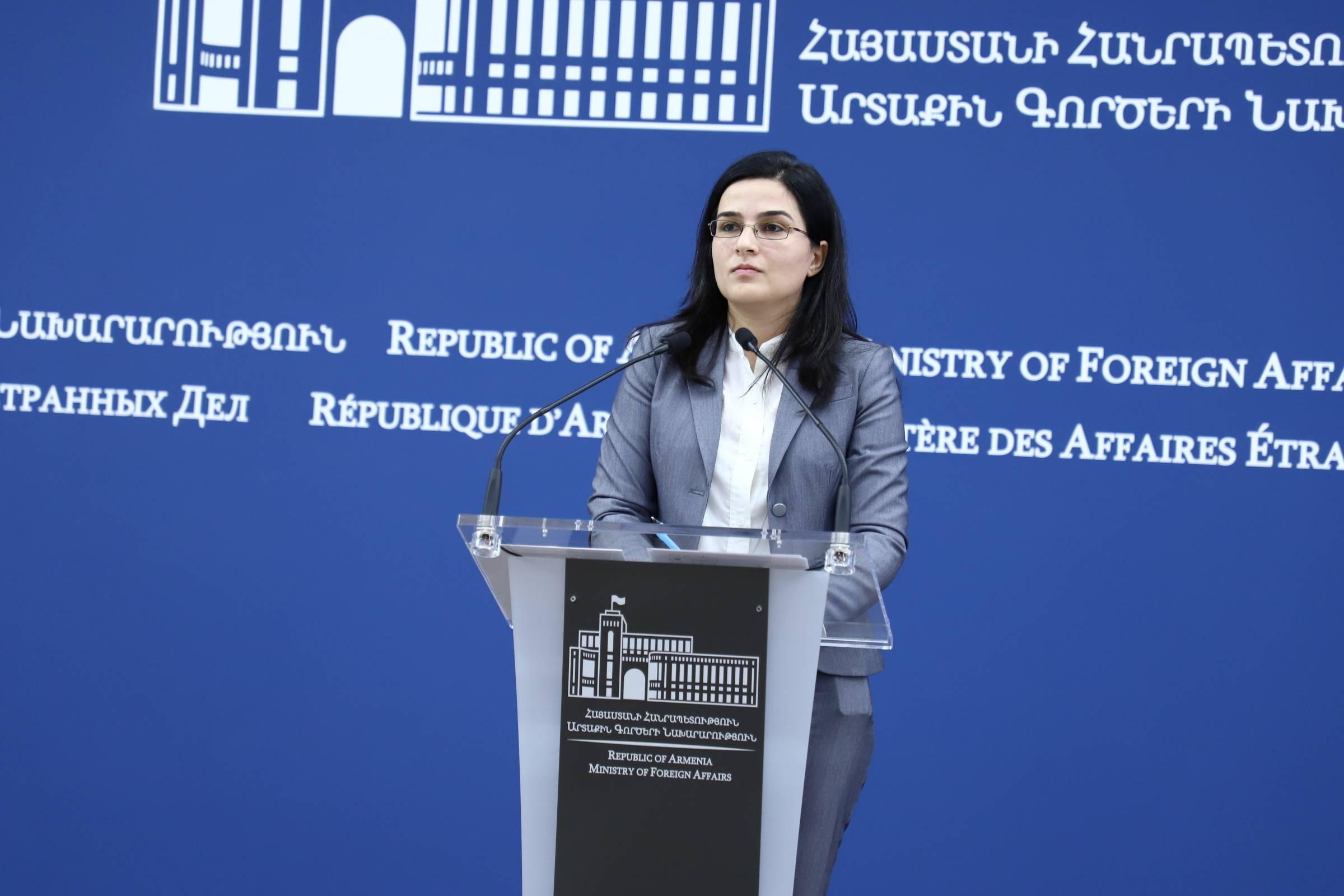 Photo of Журналисты из Армении и Арцаха посетили Азербайджан