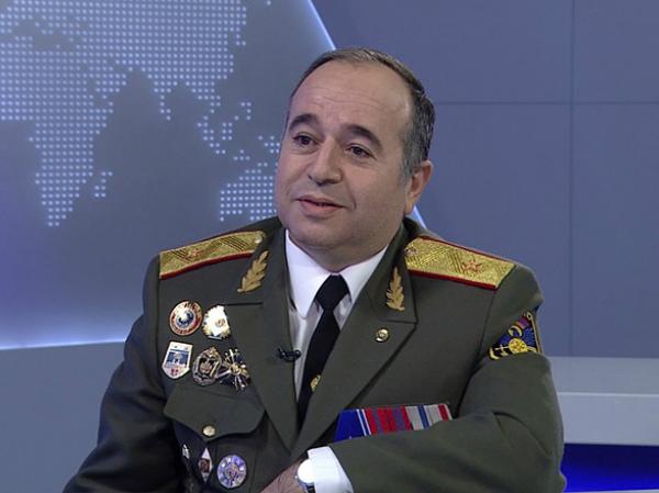 26_01_15_harcazruyc_arshak_karapetyan