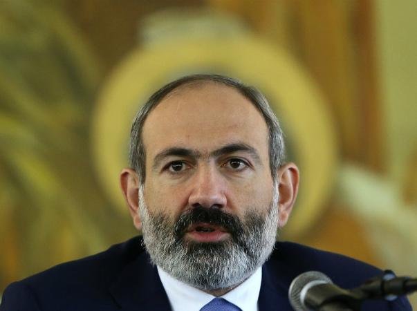 Photo of Սերժացման «քարտ բլանշ» Նիկոլ Փաշինյանին