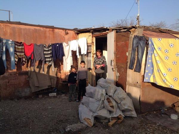 Photo of «Լուծման կարիք կունենա 498 ընտանիքի բնակարանային խնդիր». զեկույց՝ 2019 թ. կատարվելիք աշխատանքների վերաբերյալ