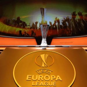 europa_league_2017_18_1azeso1ldnxdo1up8p4axzv8ef
