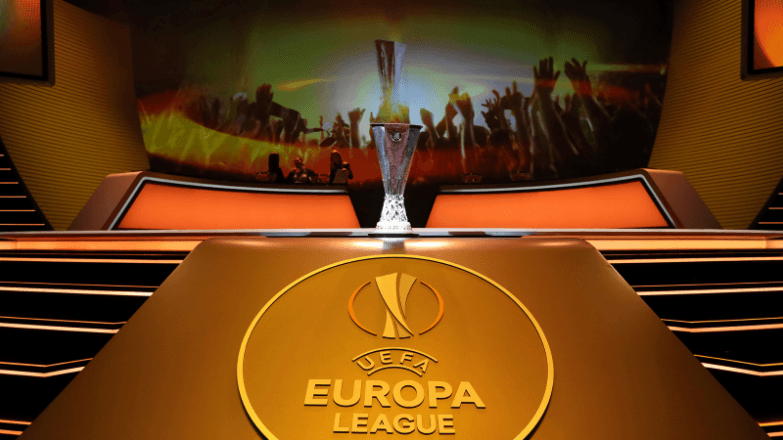 europa_league_2017_18_1azeso1ldnxdo1up8p4axzv8ef