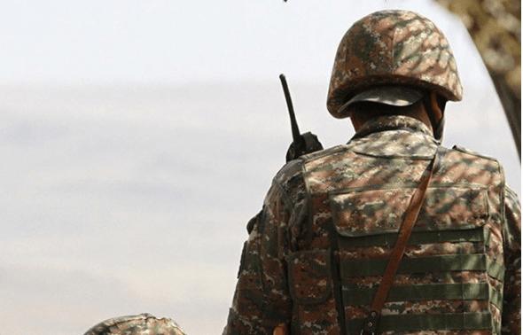 Photo of 7 дней на передовой линии, противник нарушал режим прекращения огня более 900 раз