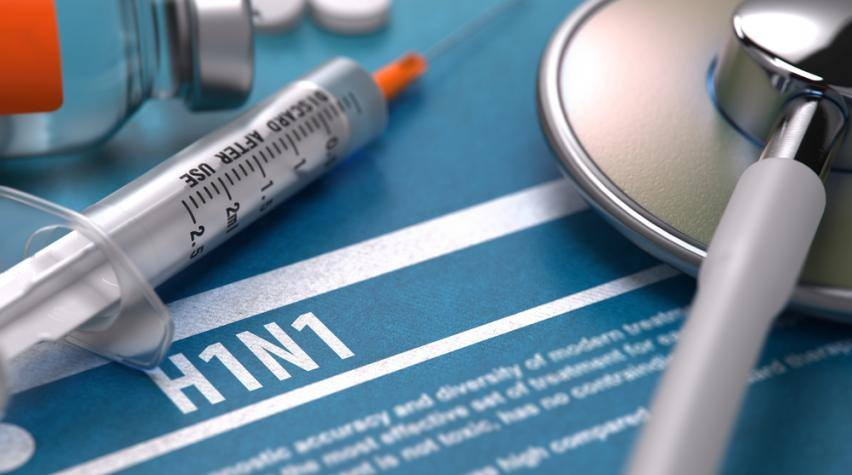 Photo of В Грузии подтверждены шесть смертельных случаев заболевания «свиным гриппом»
