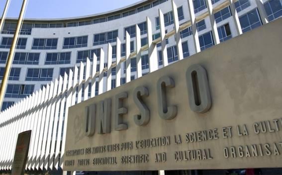 Photo of США и Израиль покинули ЮНЕСКО