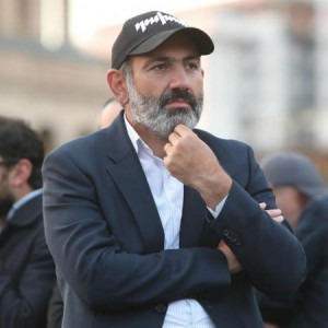 Armenia-Parliament-elects-opposition-leader-Pashinyan-as-PM-1