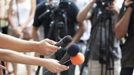 Photo of Արձանագրվել է լրագրողների և օպերատորների նկատմամբ ֆիզիկական բռնության 18 և մասնագիտական գործունեության խոչընդոտումների 8 դեպք. ԽԱՊԿ