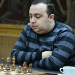 a1chess-armenia-13