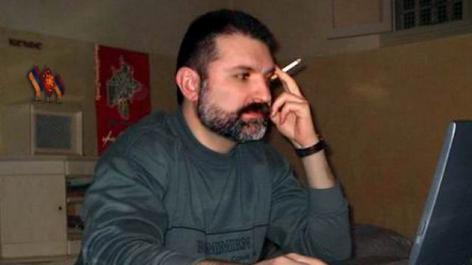 Photo of Скончался Арменак Мнджоян