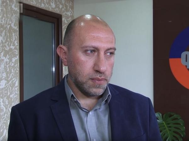 Photo of «Ադրբեջանը երբեք չի հրաժարվի ամբողջի քաղաքականությունից». Հակոբ Բադալյան