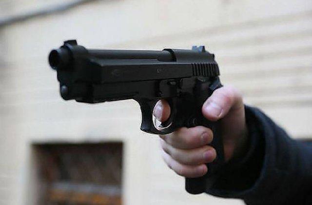 Photo of Արարատի մարզում վիճաբանությունն ավարտվել է կրակոցներով. կան վիրավորներ