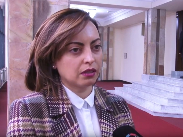 Photo of В Гюмри руководство «Састекс» явно нарушает права работников