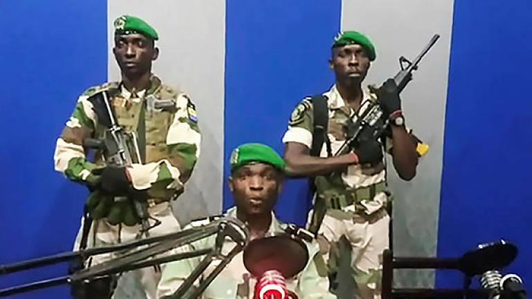 topshots-topshot-gabon-army-unrest-092958-t5c330e0c-m600-x907bbf9d_106760_20190107175406