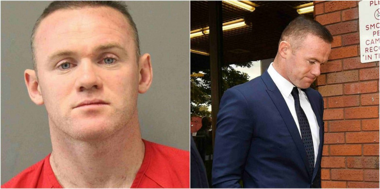 wayne_rooney_arrested_in_washington_lucipost
