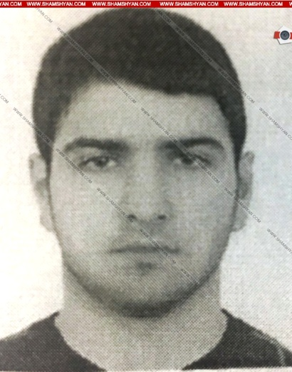 Photo of Դատարանն ազատ է արձակել ԱԺ նախկին պատգամավոր «Շշի Մելոյի» 24-ամյա տղային