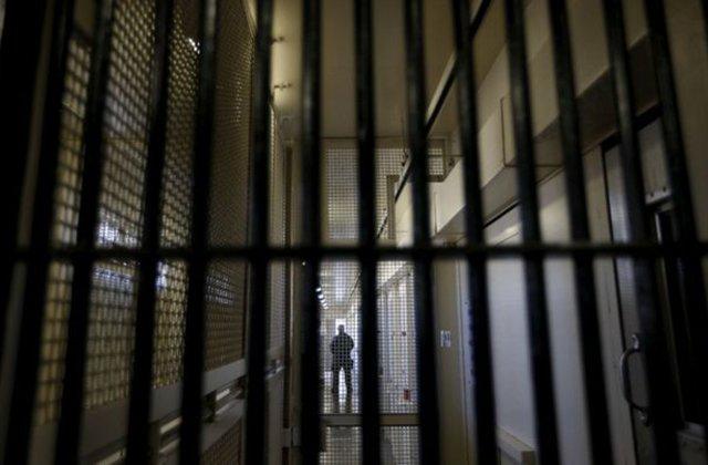 Photo of Վանաձորի բանտում կալանավորը կտրել է պարանոցը․ նրան հոսպիտալացրել են