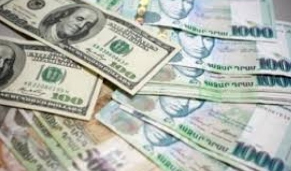 Photo of 33-ամյա տղամարդը մեղադրվում է՝ կեղծ փողեր պատրաստելու, պահելու և իրացնելու համար
