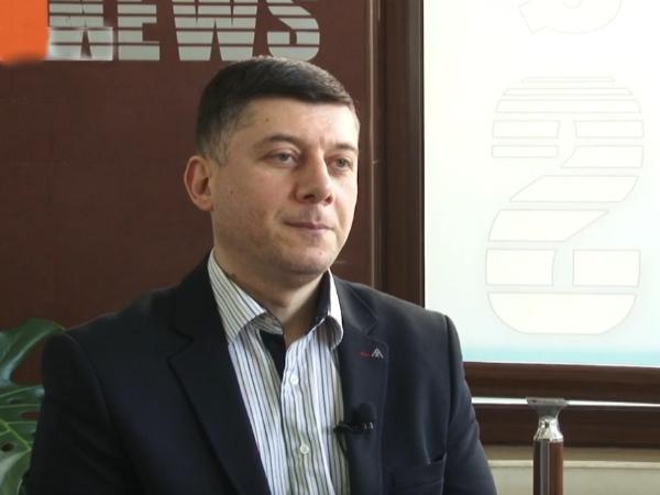 Photo of ԲՀԿ-ն դարձել է Հին Հայաստանի պատվիրակությունը Նոր Հայաստանի ԱԺ-ՈՒՄ