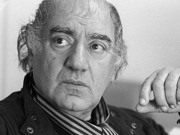 Photo of Հայ կոմպոզիտորական արվեստի 10-րդ փառատոնը կնվիրվի Ավետ Տերտերյանի 90-ամյակին