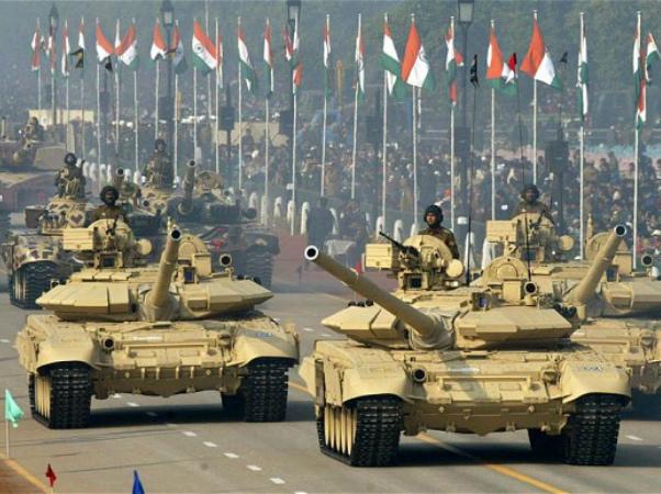 india-army_2179188b