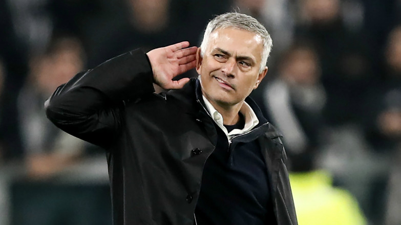 jose_mourinho_manchester_united_2018_19_f3vjxuxkhgni1hh3wykuze1if