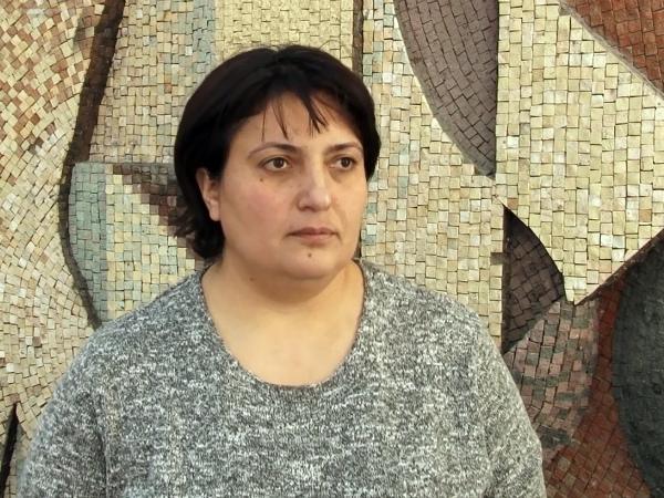 Photo of Երբ երկրի առաջին դեմքը դատարանում վկայություն է տալիս. Սա է նոր Հայաստանը, բայց….