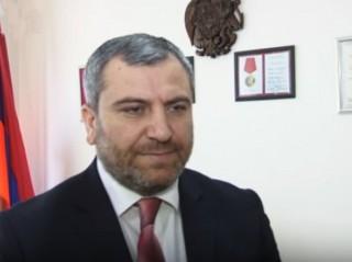 Photo of «Если в Армении есть политические силы, представляющие интересы иностранных государств или структур, то эти люди должны быть изгнаны с политического поля». Член Палаты адвокатов Норайр Норикян