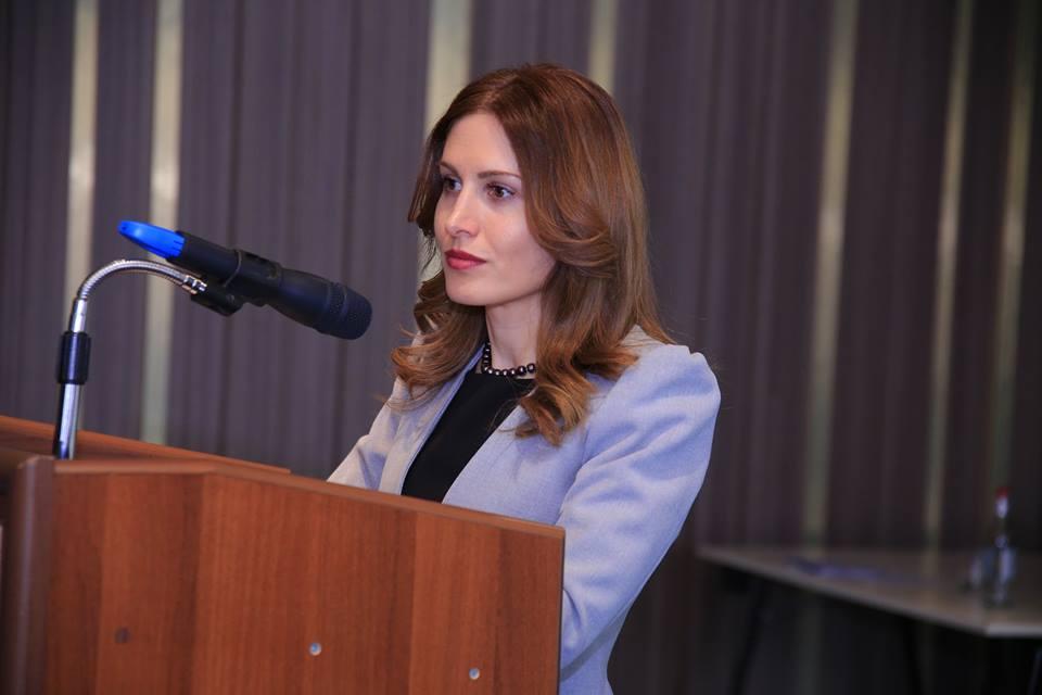 Սյուզաննա-ՄԱՀՀԻ