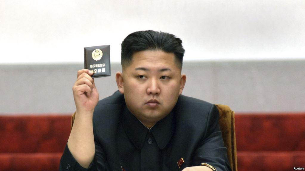 Photo of Հյուսիսային Կորեան վերսկսել է իր միջուկային ծրագիրը, ահազանգում են Սեուլից