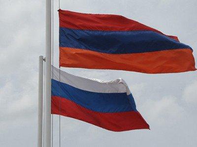 Photo of 4 апреля в Москве пройдет заседание межправкомиссии Армении и России
