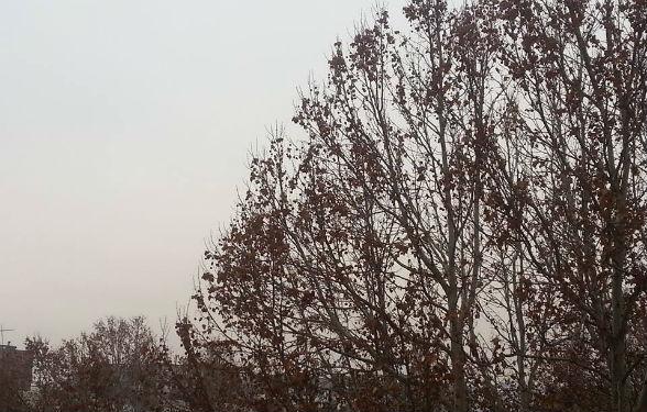 Photo of В Армении в основном будет погода без осадков, похолодает на 3-4 градуса