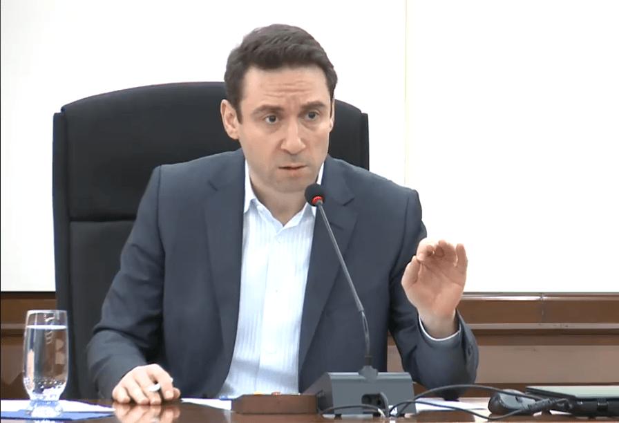 Photo of Երեւանի քաղաքապետարանում շարունակվում են պարգեւատրումները. վճարվել է ավելի քան 66 մլն․ դրամ