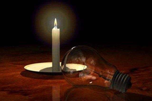 Photo of Նոյեմբերի 18-ին էլեկտրաէներգիայի անջատումներ կլինեն Երևանում և 7 մարզերում