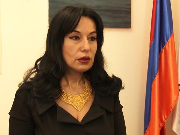 Photo of В Армении хотять ужесточить наказание за доведение до самоубийства в армии
