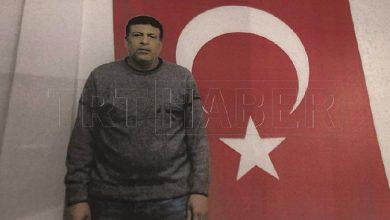 Photo of Լրտեսության մեղադրանքով թուրքական բանտում պահվող անձը ինքնասպան է եղել