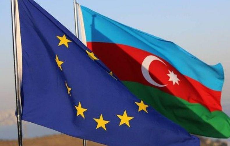 Photo of Բաքու-Բրյուսել համաձայնագիր. ԵՄ-ն հրաժարվո՞ւմ է ճանաչել Ղարաբաղը որպես Ադրբեջանի մաս