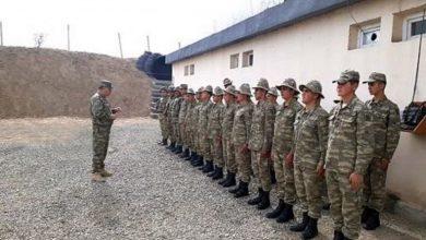 Photo of Ոչկանոնադրական հարաբերություններ ադրբեջանական բանակում. զինվորները՝ սպաների ստրուկներ