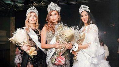 Photo of Հայաստանի ներկայացուցիչը հաղթել է Լոնդոնում անցկացված «Միսս ԽՍՀՄ» գեղեցկության մրցույթում