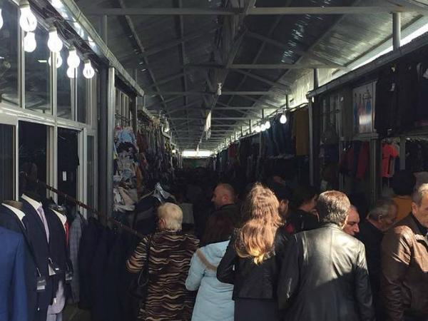 Photo of ՊԵԿ-ը վստահեցնում է, որ «Ֆիրմա Նյու» ՍՊԸ-ում քննչական և դատավարական գործողություններն իրականացվում են օրենքի պահանջների շրջանակներում